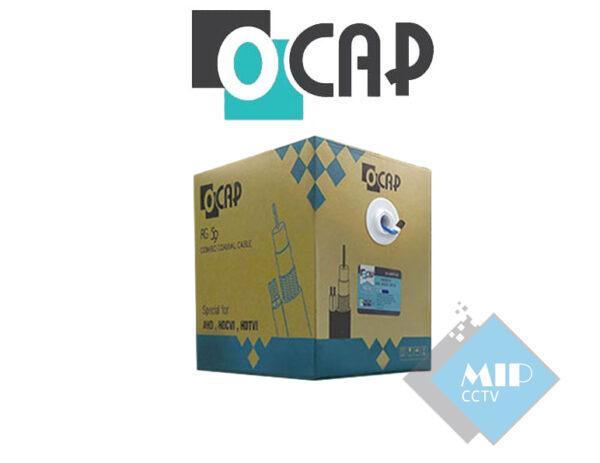 oc300-p-eco