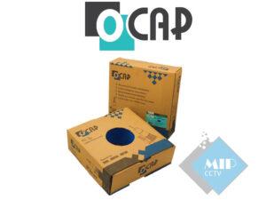 oc900p-eco ocap