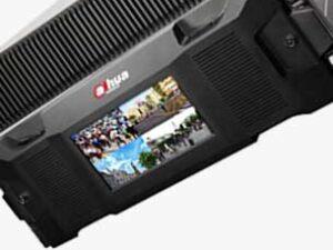 دستگاه ضبط تصویر