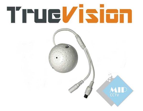 میکروفون PMF-M01 ترو ویژن