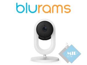 دوربین مداربسته Home Lite-A11 بلوررمز