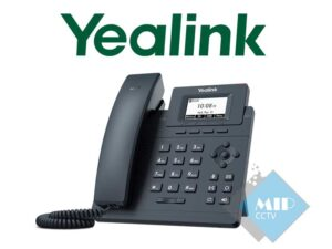 تلفن تحت شبکه یالینک T30pe2