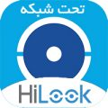 hillok1