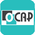 ocap-icon